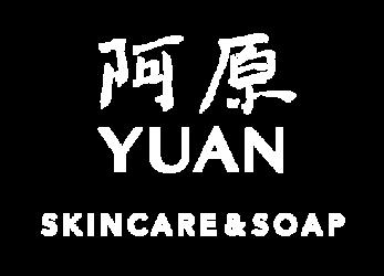 Yuan Skincare & Soap