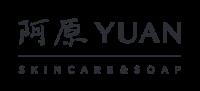 yuan skincare & soap official logo 2 - new apr21